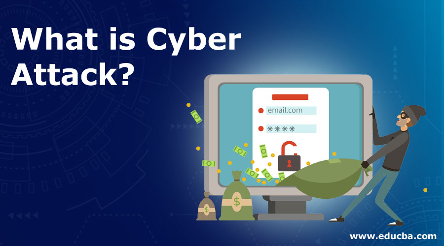 What-is-Cyber-Attack