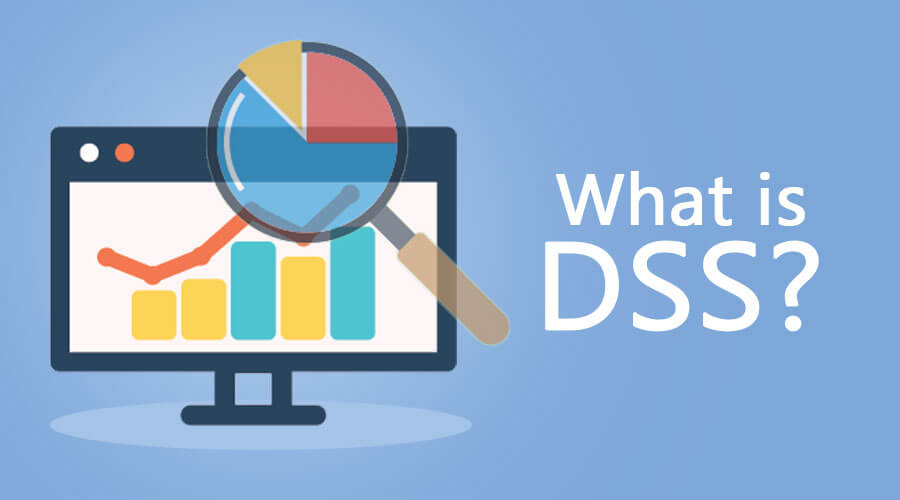 What-is-DSS?