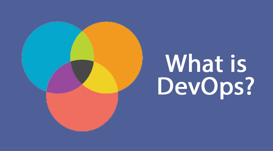 What-is-DevOps