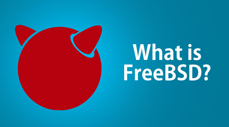 What-is-FreeBSD
