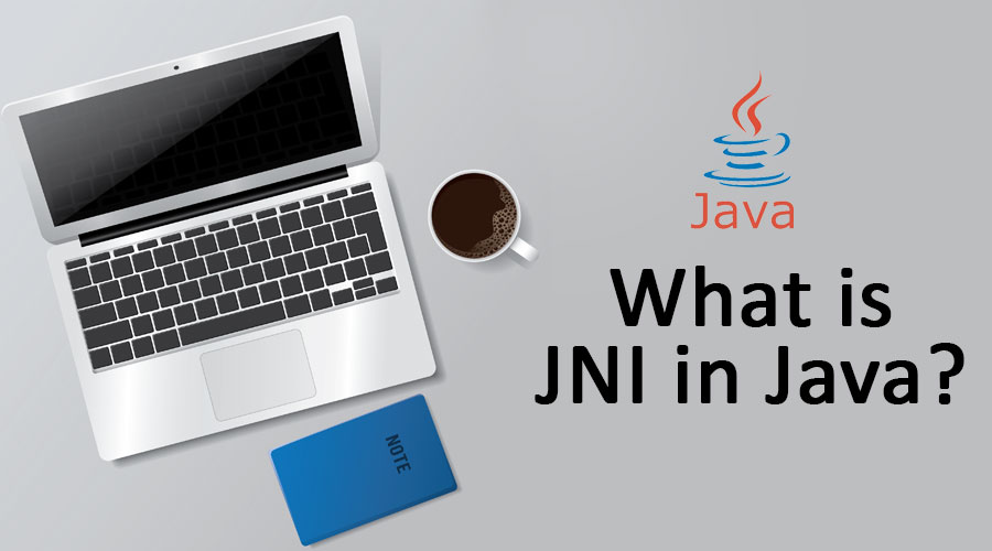 what is jni in java?