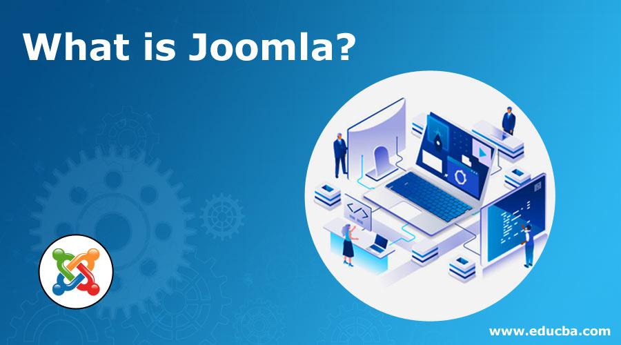 What-is-Joomla