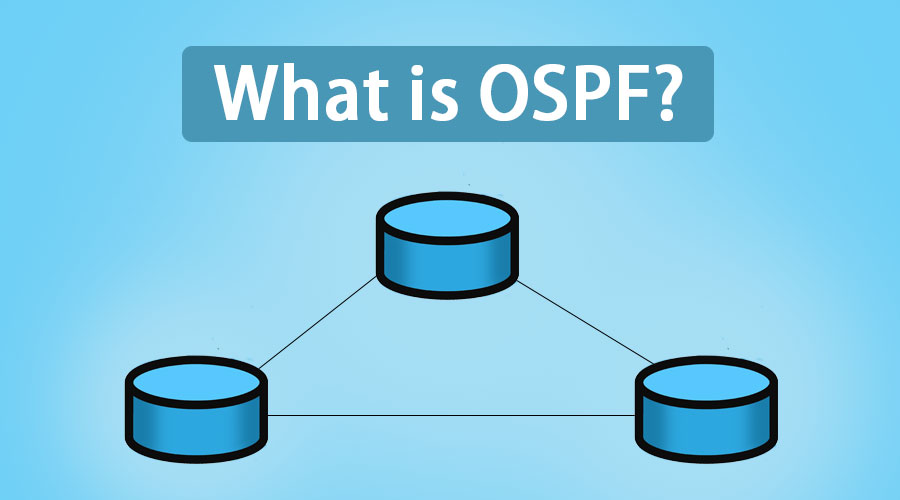 What-is-OSPF