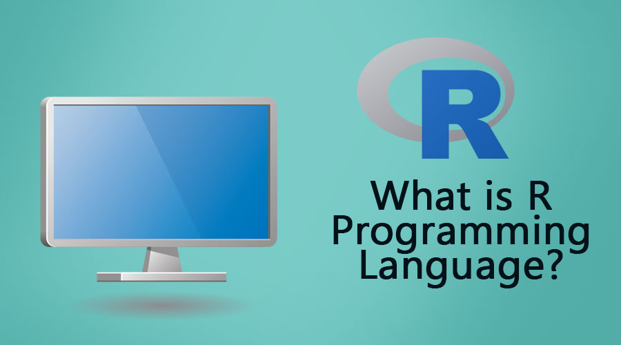 What is R Programming Language