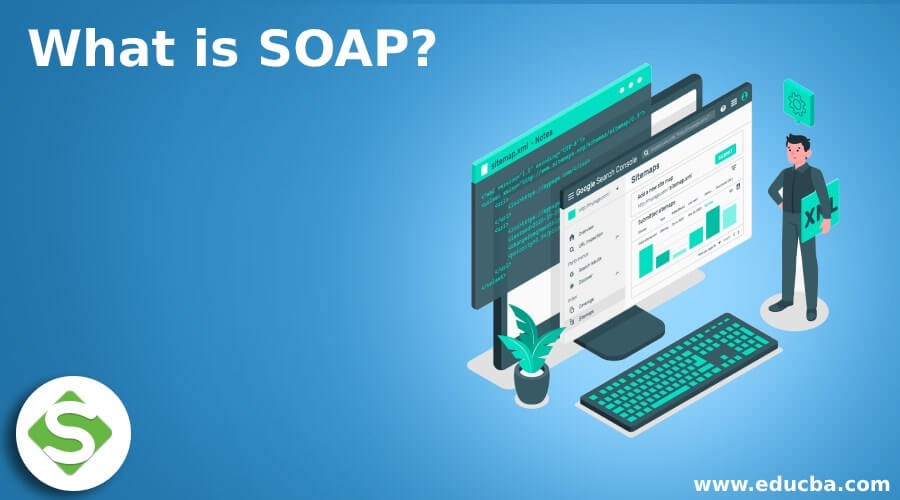 What is SOAP