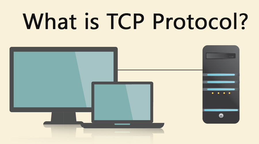 What-is-TCP-Protocol