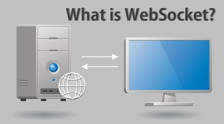 What is WebSocket