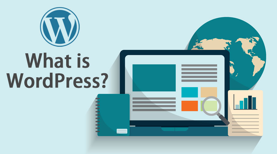 What-is-WordPress