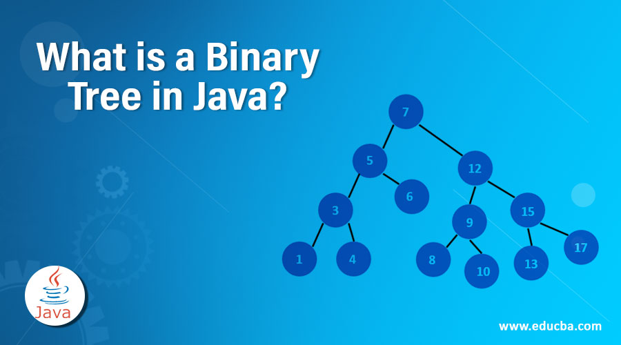 What-is-a-Binary-Tree-in-Java