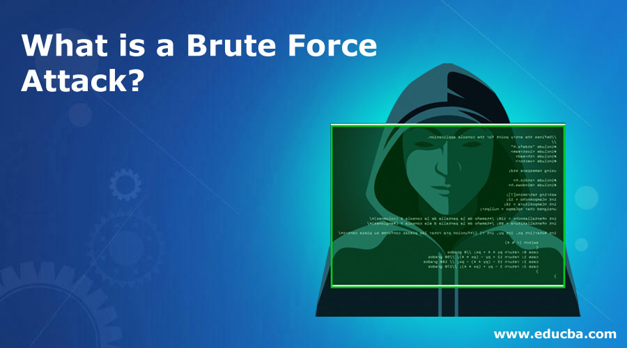 What-is-a-Brute-Force-Attack