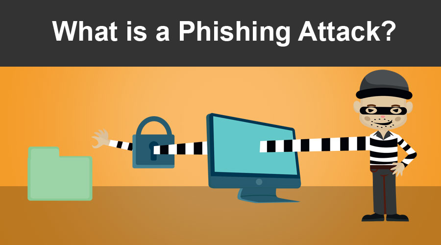 What-is-a-Phishing-Attack1