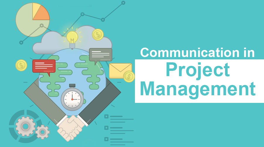 communication in project management
