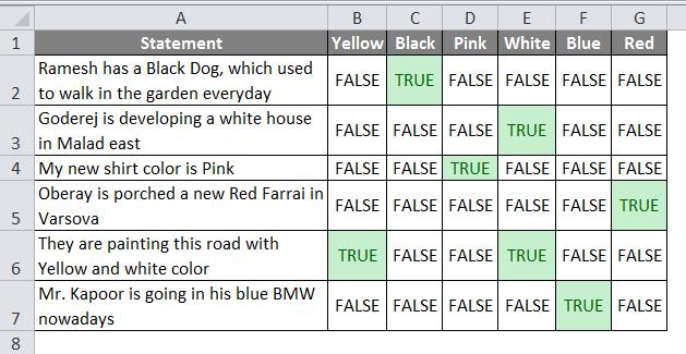 Example 2-4
