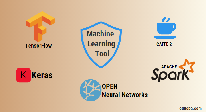 machine learning tool