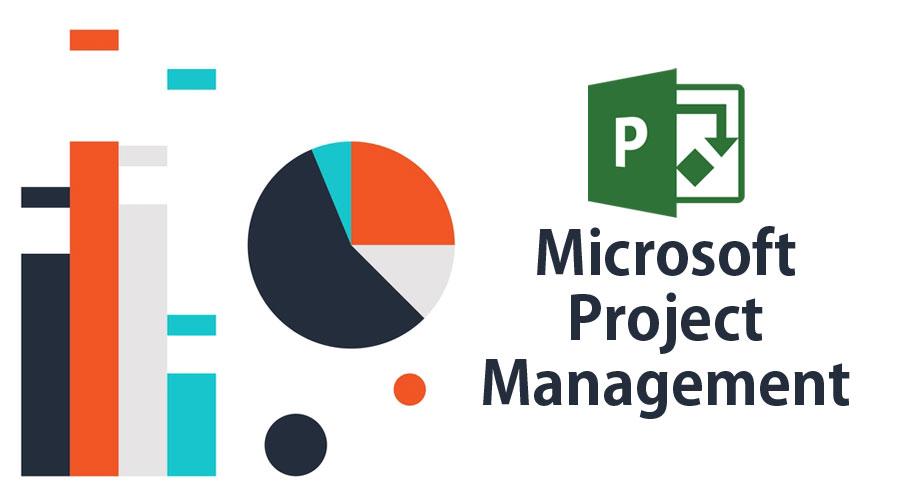 microsoft project management