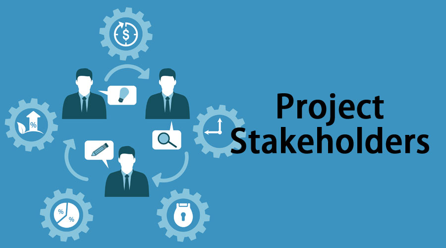 project-stakeholders