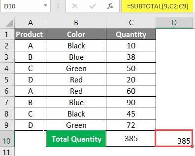 subtotal-example-1-3-1