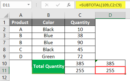 subtotal-example-1-7-1