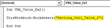 vba example 2.1