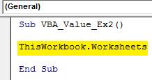 vba example 2.2