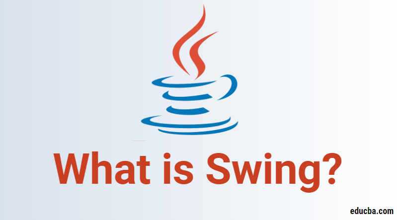 what is swing