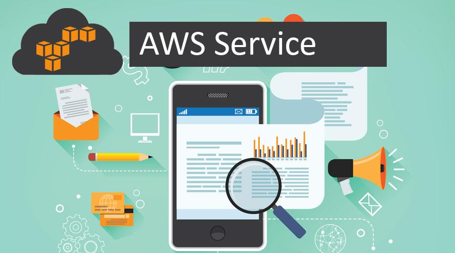 AWS Service