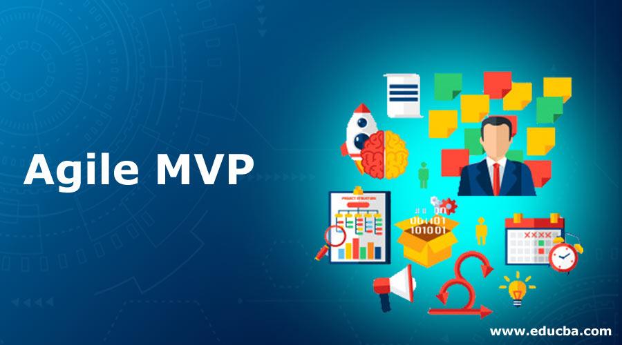 Agile-MVP