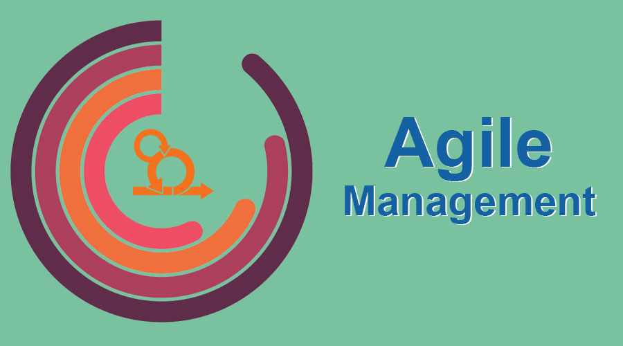 Agile-Management