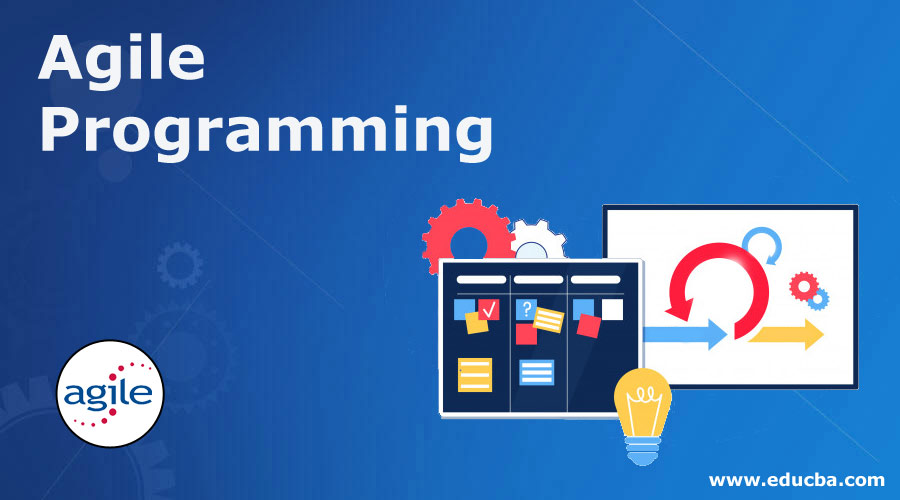 Agile-Programming