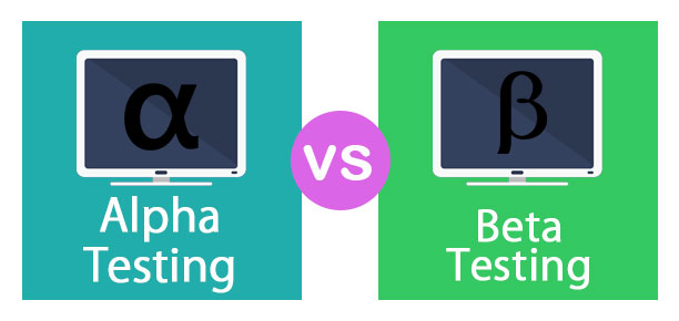 Alpha-Testing-vs-Beta-Testing