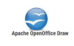 Appache office