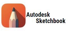 AutodeskSketch