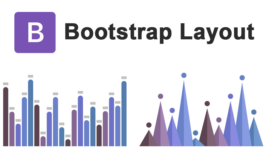 Bootstrap Layout