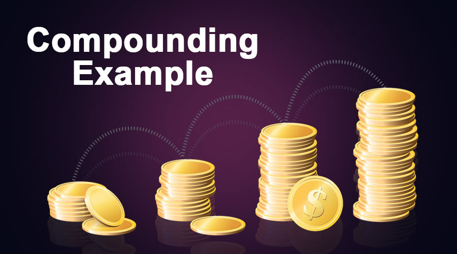 Compounding-Example