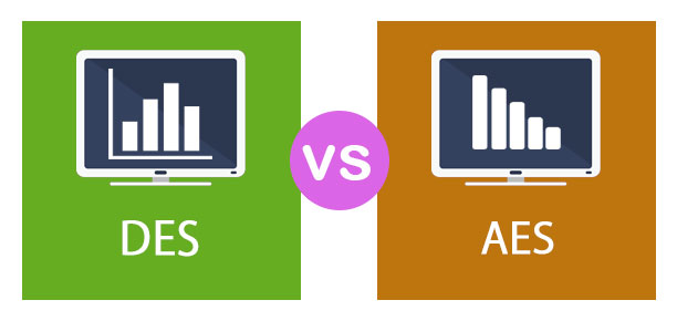 DES-vs-AES