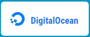 Digital Ocean - Alternatives to Azure