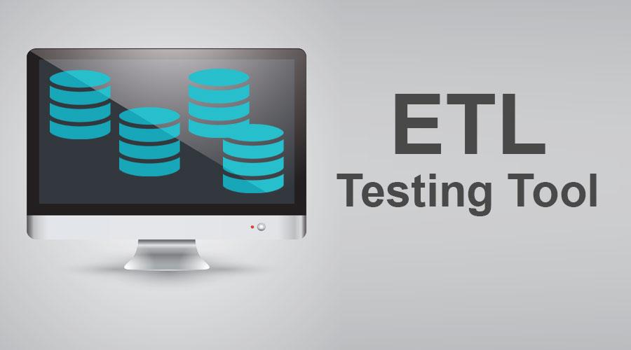 ETL Testing Tool