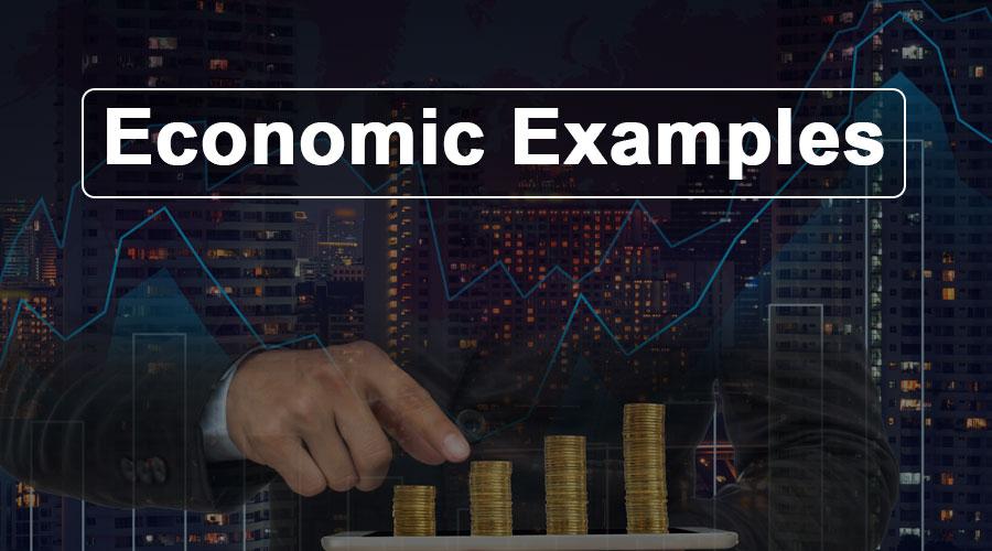 Economic-Examples