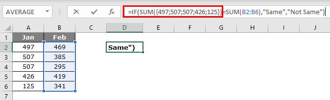Eexcel example 2.9
