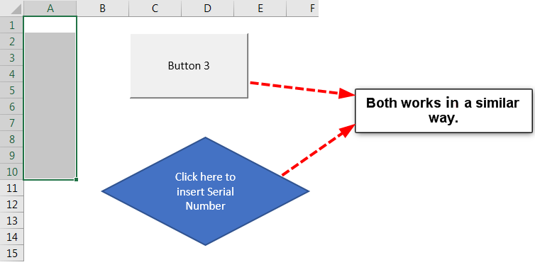 Excel-Insert-Button-3.9