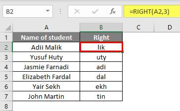 ETF example 1.4