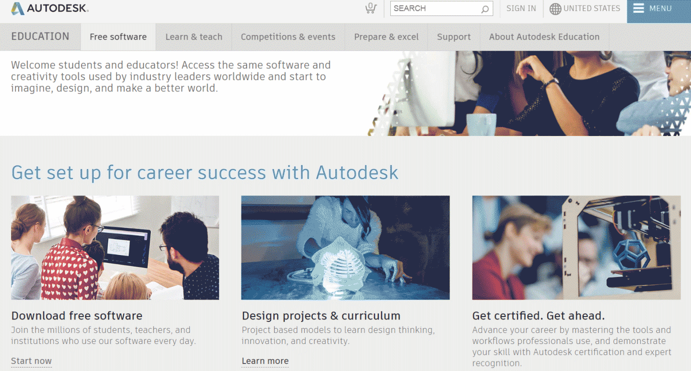 Install AutoCAD | Step by Step Process to Install AutoCAD on Windows