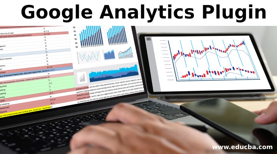 Google Analytics Plugin