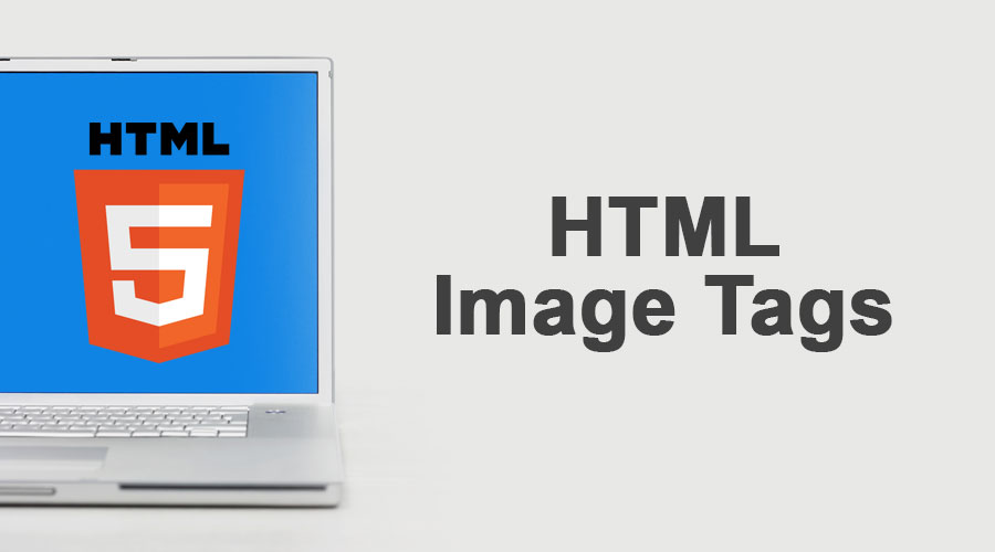 HTML Image Tags