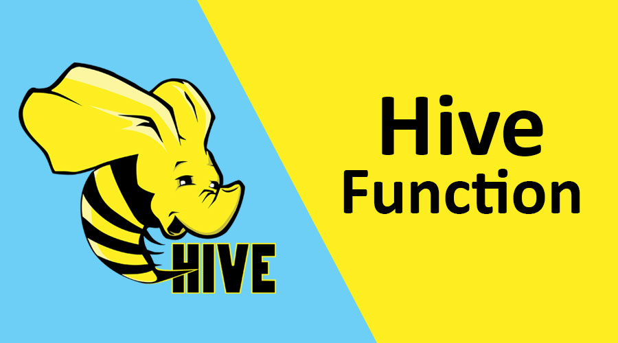 Hive Function