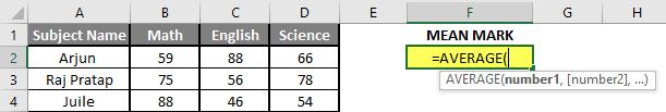 HFM example 3.3
