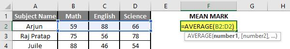 HFM example 3.4