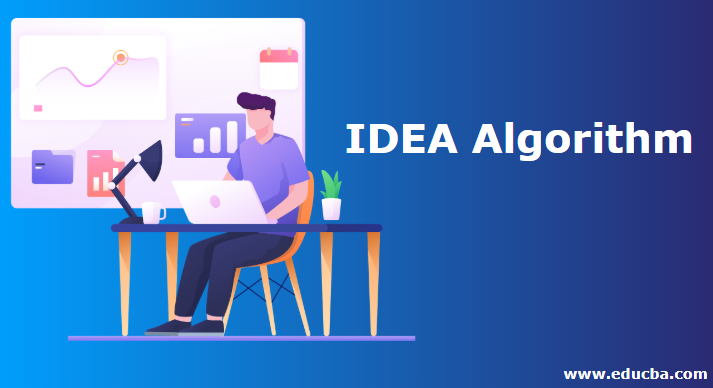 IDEA Algorithm
