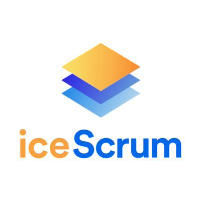 Agile Project Management Tools - IceScrum