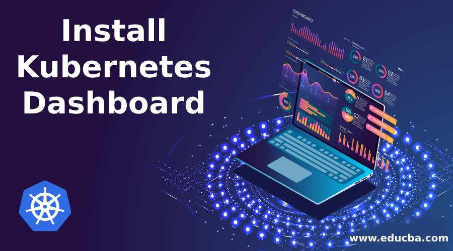 Install Kubernetes Dashboard